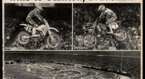 Cycle News 1989 05 17