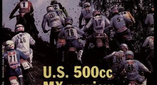 Cycle News 1989 06 14