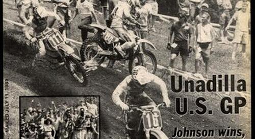 Cycle News 1989 07 19