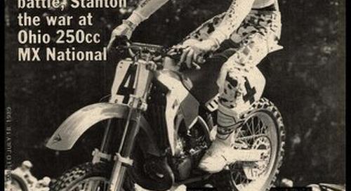 Cycle News 1989 07 26