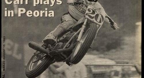 Cycle News 1989 08 23
