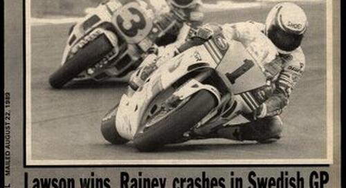 Cycle News 1989 08 30