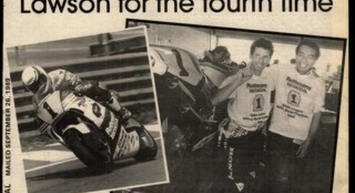 Cycle News 1989 10 04