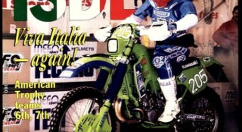 Cycle News 1989 10 18