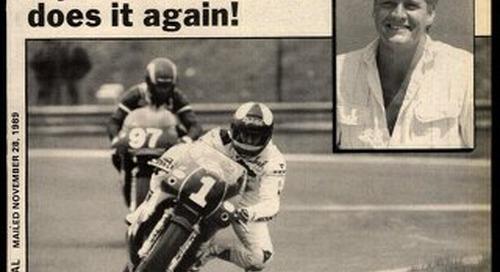 Cycle News 1989 12 06