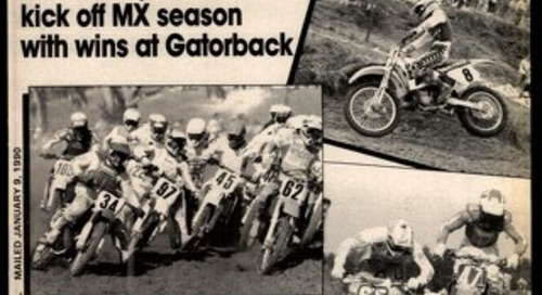 Cycle News 1990 01 17