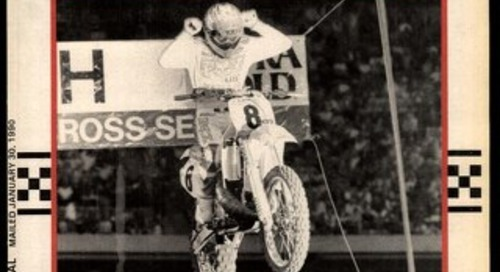 Cycle News 1990 02 07