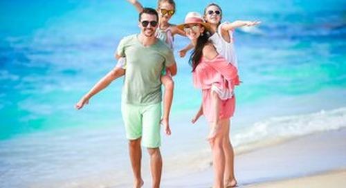 Sun-Sational Savings Flyer 2020