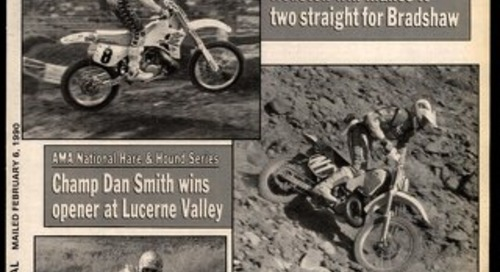 Cycle News 1990 02 14