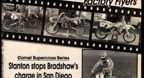 Cycle News 1990 02 21