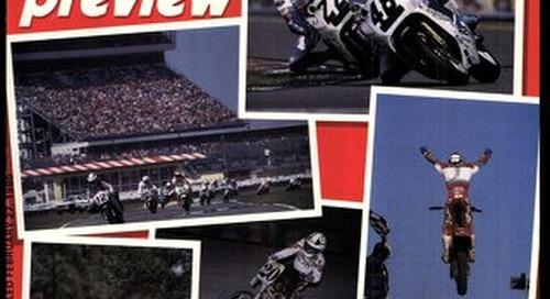 Cycle News 1990 03 07