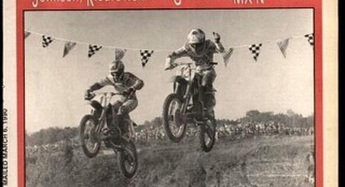 Cycle News 1990 03 14