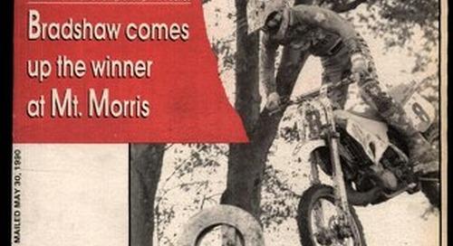 Cycle News 1990 06 06