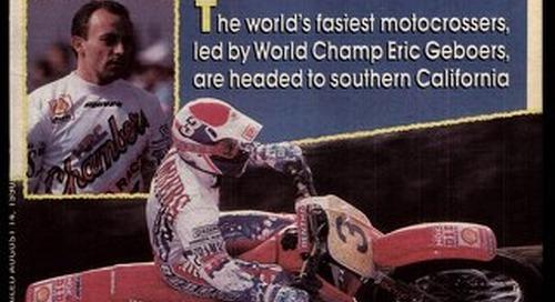 Cycle News 1990 08 22