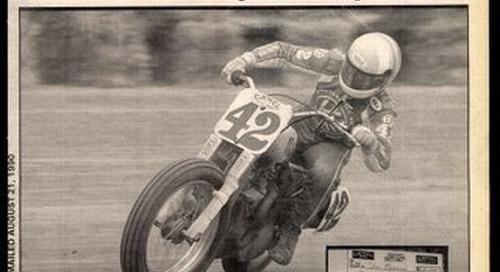 Cycle News 1990 08 29