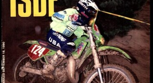 Cycle News 1990 09 26