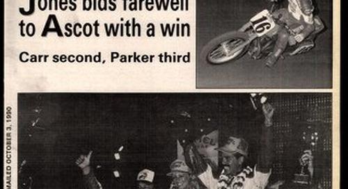 Cycle News 1990 10 10
