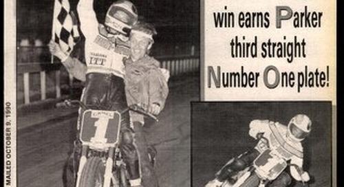 Cycle News 1990 10 17