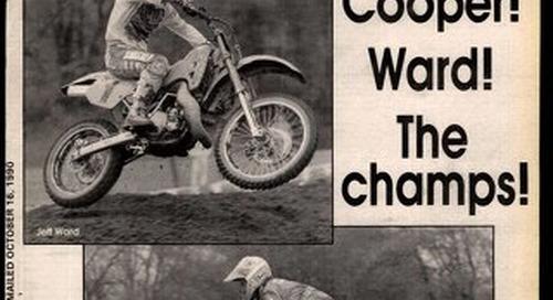 Cycle News 1990 10 24