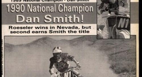 Cycle News 1990 10 31