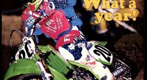 Cycle News 1990 11 07
