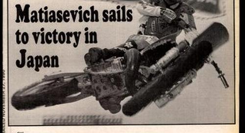 Cycle News 1990 12 05