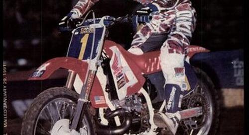 Cycle News 1991 02 06