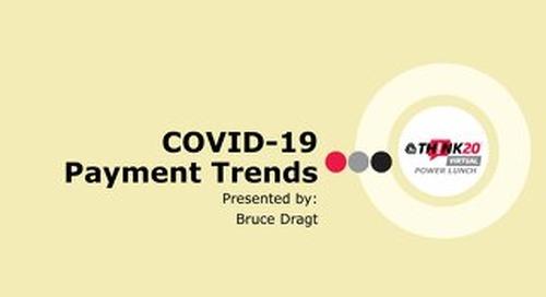 DECK: Live QA Payments Trends