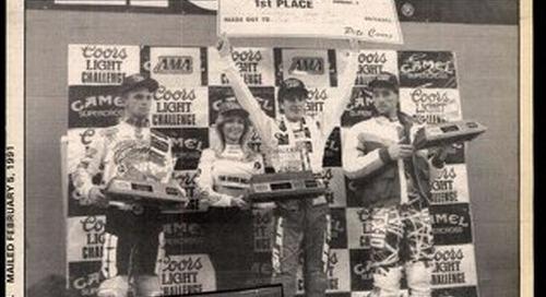 Cycle News 1991 02 13