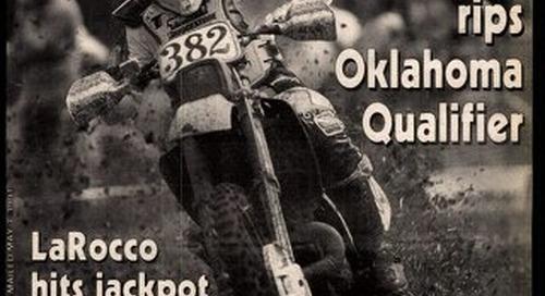 Cycle News 1991 05 15