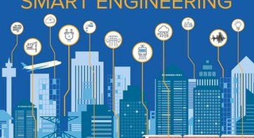 Esri_Jack_Interview_InformedInfrastructureMay2020