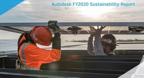 autodesk-fy2020-sustainability-report-Edit-Final