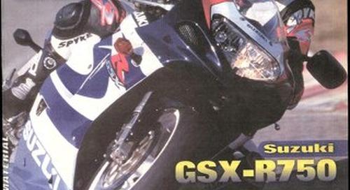 Cycle News 2000 03 15