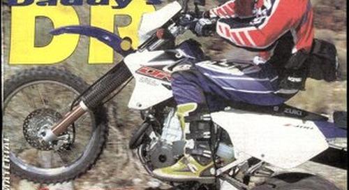 Cycle News 2000 04 05