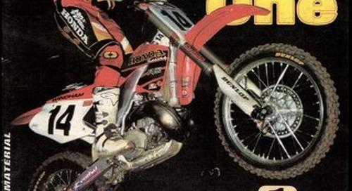 Cycle News 2000 04 19