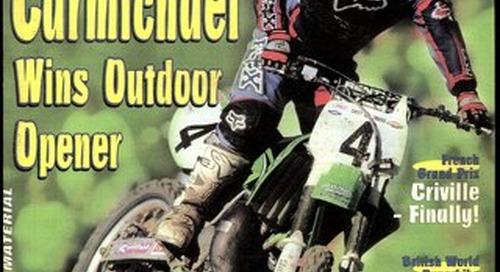 Cycle News 2000 05 24