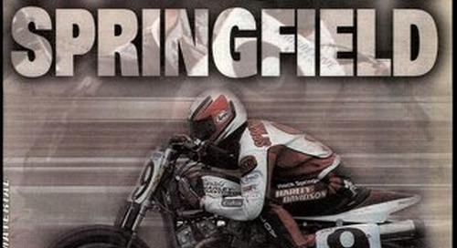 Cycle News 2000 06 07