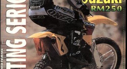 Cycle News 2000 08 16