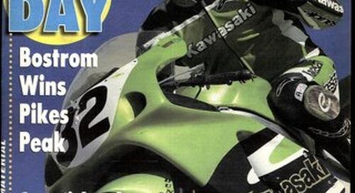 Cycle News 2000 08 23