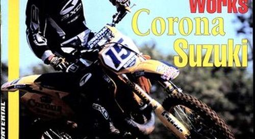 Cycle News 2000 11 15