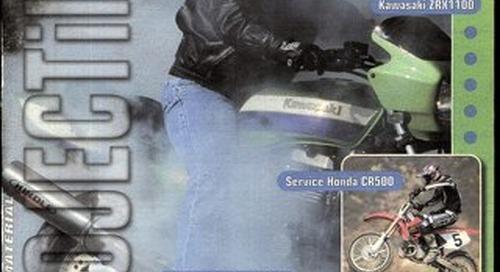 Cycle News 2000 11 29