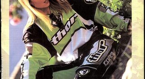Cycle News 2000 12 06