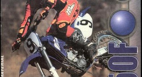Cycle News 2000 12 13