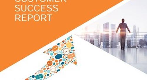 2020 Featured Customers ETL Report: Matillion Wins Overall Best of ETL Software Category