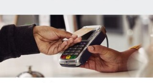Payments, Financial Wellness, and Prospects for CU Growth White Paper