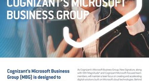 NS:GO Interim Corporate 2020 Flyer