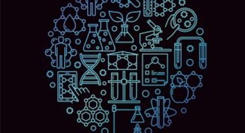 Deloitte and Snowflake - Becoming consumer-centric with payer analytics