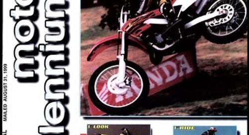Cycle News 1999 09 08