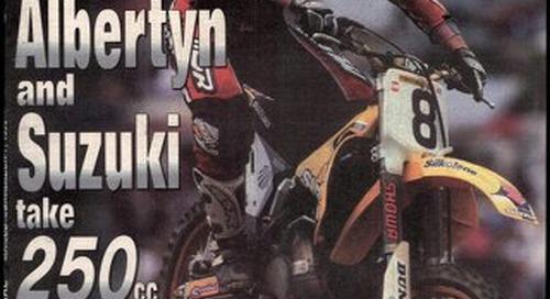 Cycle News 1999 09 15