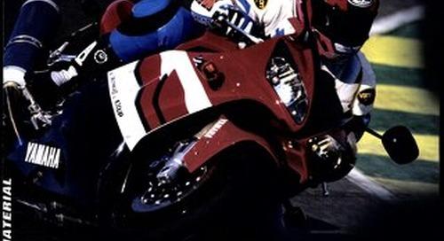Cycle News 2000 01 26